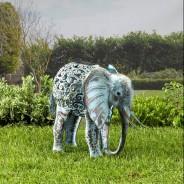 Solar Elephant 2
