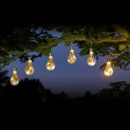Solar Eureka Bulbs (6 pack) 4