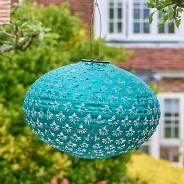 Solar Lanterns 21 Ellipse