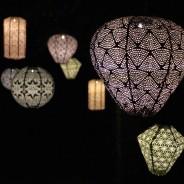 Solar Lanterns 3