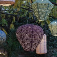 Solar Lanterns 6