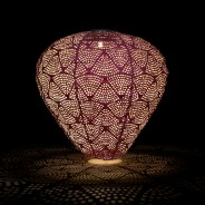 Solar Lanterns 14 Balloon