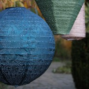 Solar Lanterns 27