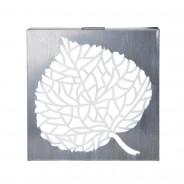 Solar Wall Art - Leaf by Eden Bloom 2