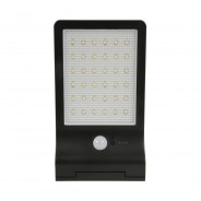 Solar LED Motion Sensor Security Light 8