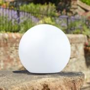Solar Luniere Orb 10 XL