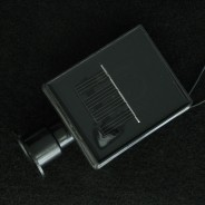 Solar Metal Dragonfly Lights 5