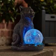 Solar Mystic Mog Cat 2