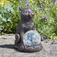 Solar Mystic Mog Cat 1