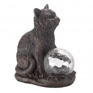 Solar Mystic Mog Cat 3