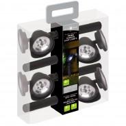Solar Prima Spotlight (4 Pack) 2