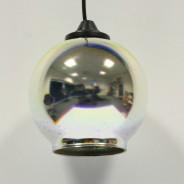 Solar Sphere Stargazer Hanging Light 3