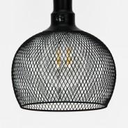 Solar Jazz Lantern 5