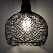 Solar Jazz Lantern 1