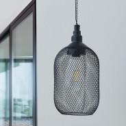 Solar Samba Lantern 2