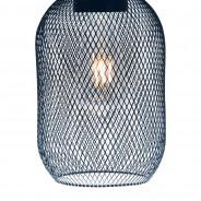 Solar Samba Lantern 5
