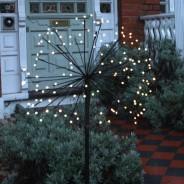 Solar Dandelions (single light) 3