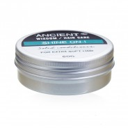 Solid Hair Conditioner Bar 4