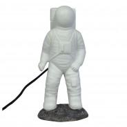 Spaceman Lamp 2