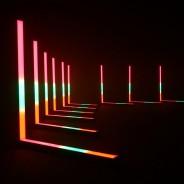 Spectrapix Batten Light Bar 3