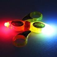 Lightshow Spinner 2