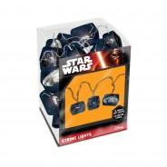 Star Wars Fairy Lights 3