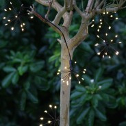 Starburst String Lights 4