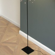 38cm Starburst Floor Lamp 4