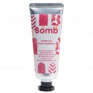 Bomb Cosmetics Stick With Me Gift Box 4 Vanilla Ice Hand Treatment