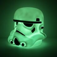 Stormtrooper Illumi-Mate 2