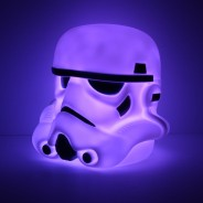 Stormtrooper Illumi-Mate 3