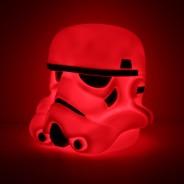Stormtrooper Illumi-Mate 4
