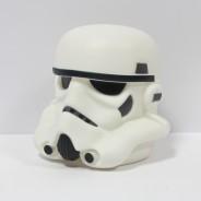 Stormtrooper Illumi-Mate 5