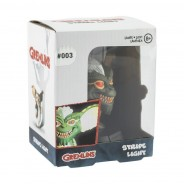 Gremlins Stripe Icon Light 3