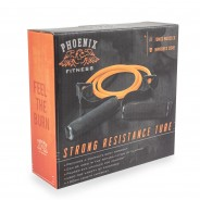 Strong Resistance Tube 6