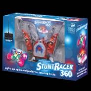 Stunt Racer 360 5
