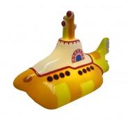 The Beatles Yellow Submarine LED Lamp  2