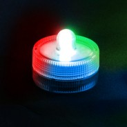 Sub Lites 3 RGB