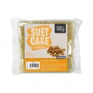 Suet Cakes for Wild Birds 3 Peanut