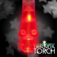 Super Fibre Optic Torch 4