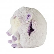 Warmies Supersized Hand Warmer Marshmallow Hamster 3