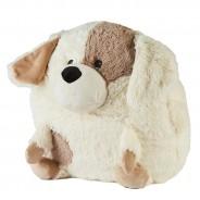 Warmies Supersized Hand Warmer Puppy 2