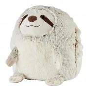 Warmies Supersized Hand Warmer Sloth 2