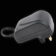 Switch-Mode Power Adaptor 3