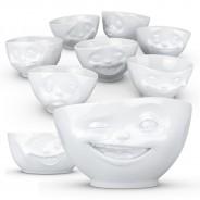 Tassen Emotion Bowls 1