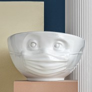Tassen Hopeful Bowl 3