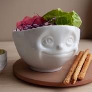 Tassen Emotion Bowls 8 Dreamy Bowl