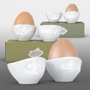 Tassen Egg Cup Sets 3