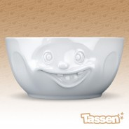 Out of Control Bowl