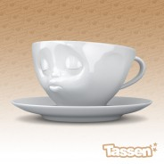 Tassen Emotion Cups 2 Kissing Cup